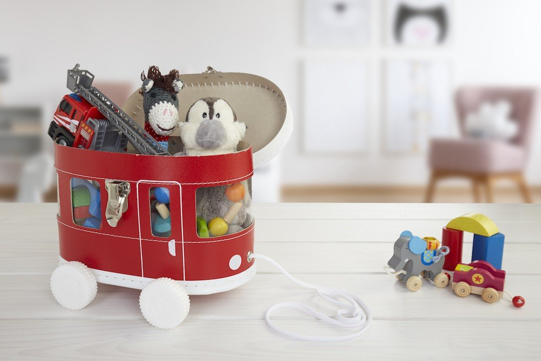 byboom - Baby Caja de recuerdos, caja de recuerdos, caja ...