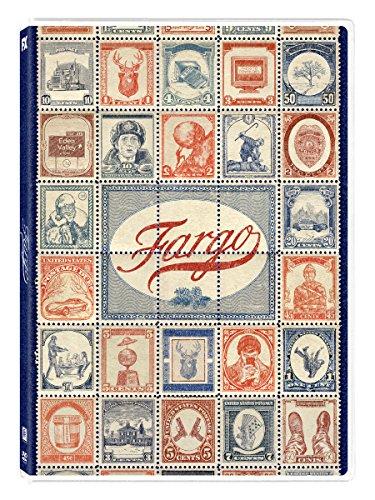 Fargo Season 3 (3rd Season Dvd)