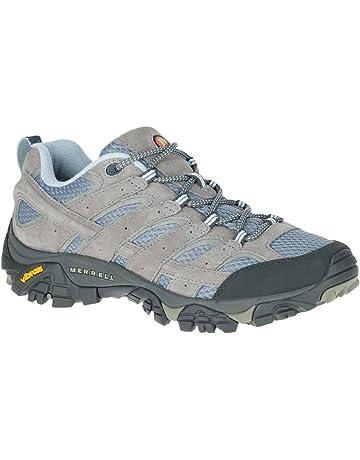 64e84be0bb3cb Merrell Women's Moab 2 Vent Hiking Shoe