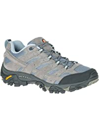 Womens Trekking Amp Hiking Footwear Amazon Ca