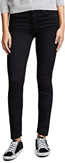 product image for MOTHER Women's The Looker Skinny Jeans