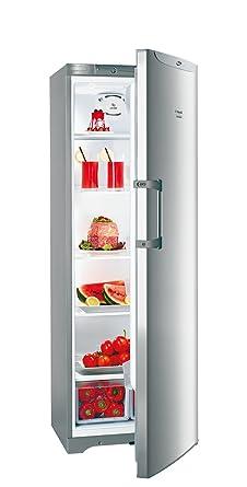 HotpointAriston SD V HA Réfrigérateur Porte L Classe A - Refrigerateur 1 porte grand volume
