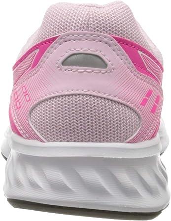 ASICS Jolt 2, Running Shoe para Mujer
