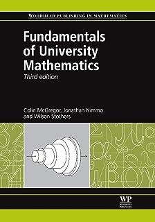 Essential University Physics: Volume 1: Amazon co uk
