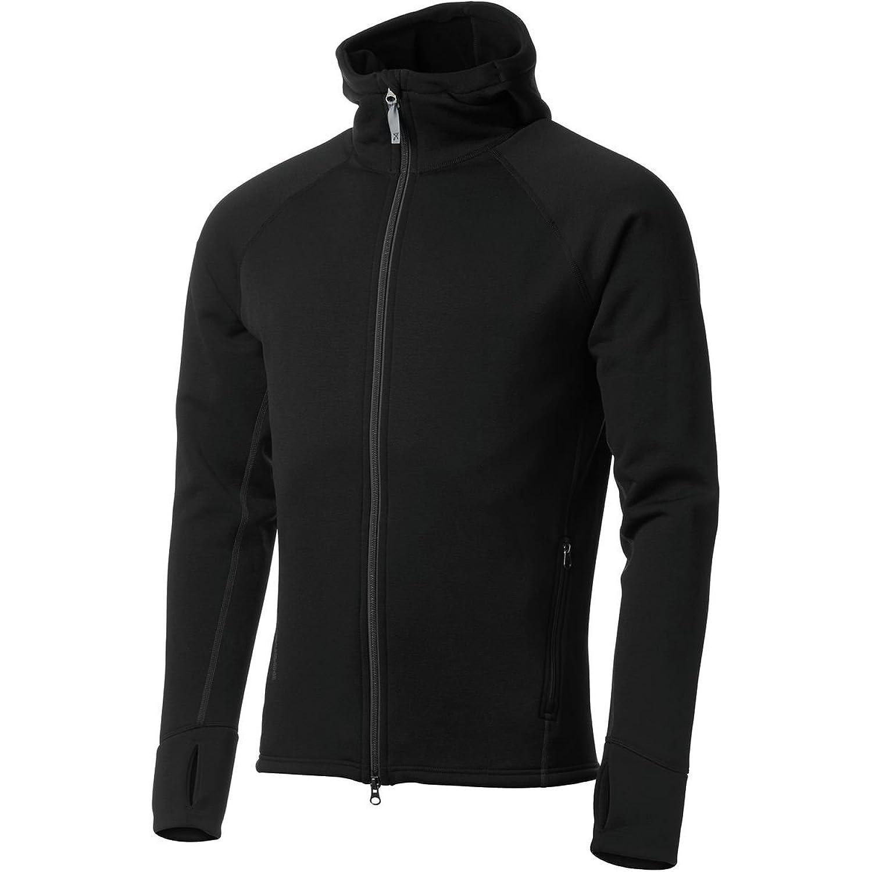 フーディニ メンズ ジャケット&ブルゾン Power Houdi Fleece Jacket [並行輸入品] B07CXJGN72 M
