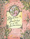 Flower Fairies of the Summer, Cicely Mary Barker, 0723262829