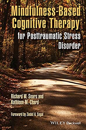 mindfulness based cognitive therapy workbook pdf