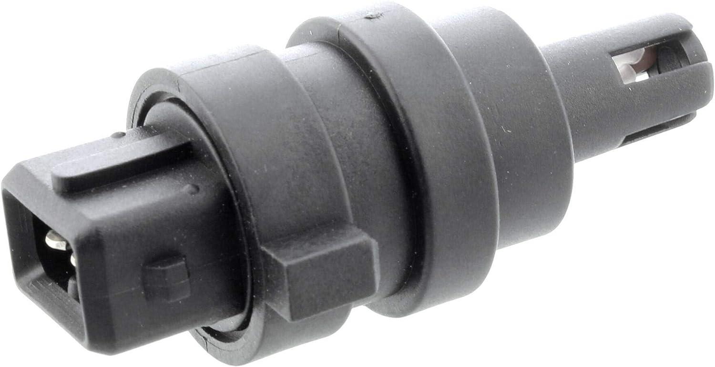 Vemo V10 72 1061 Sensor Ansauglufttemperatur Auto