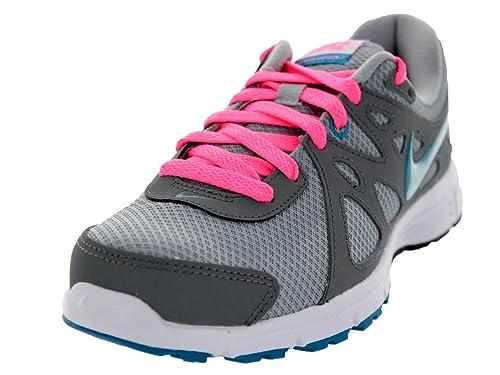 Nike Revolution 2 Running Shoe 745928399