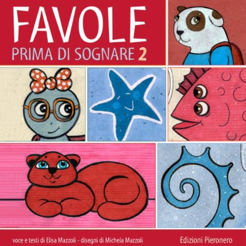 Amazon.com: Formichina E Gli Occhiali: Elisa Mazzoli: MP3 Downloads