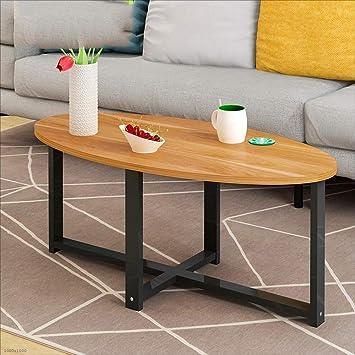 Desk Xiaolin Tavolo da riunione Tavolino da caffè Tavolino da caffè ...