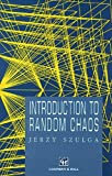Introduction to Random Chaos, Szulga, Jerzy, 0412050919