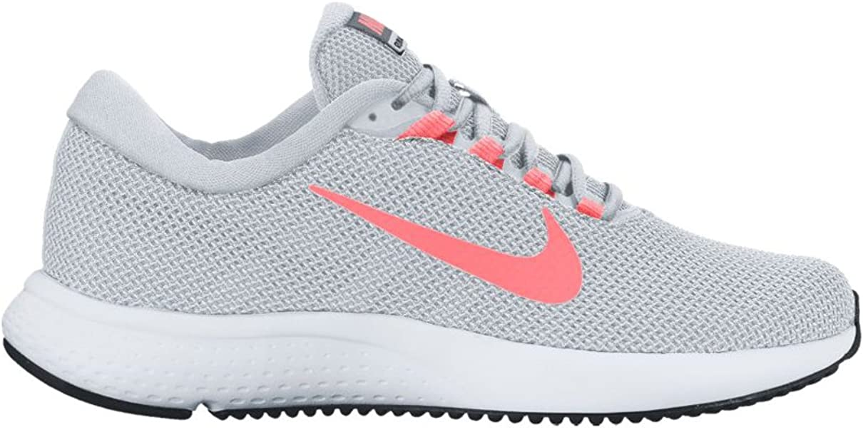 Nike Shoes New Zoom All Out Low Poshmark