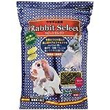アラタ ウサギの主食 ラビットセレクト 3.3kg うさぎ ラビットフード 2袋入り