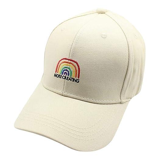 d1edd9960e95ea YEZIJIN Men Women Baseball Caps Fashion Adjustable Cotton Cap Star  Rhinestone Cap 2019 Best Outdoor Sun Visor Hat Beige at Amazon Women's  Clothing store: