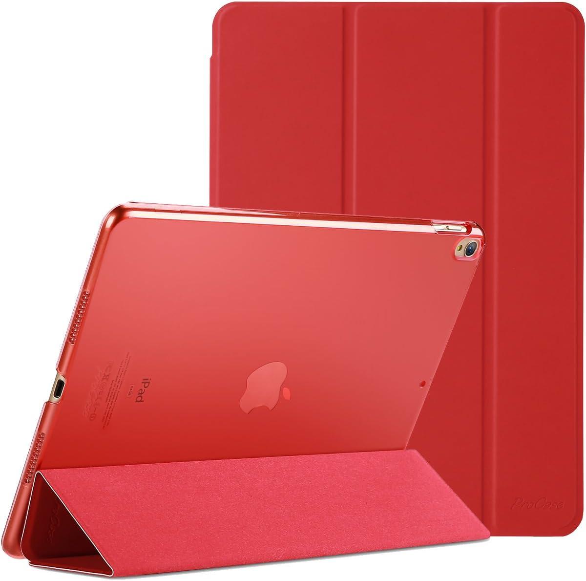 Funda ProCase para iPad Air 10.5 2019 / iPad Pro 10.5 2017