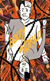 BodyWorld, Dash Shaw, 030737842X