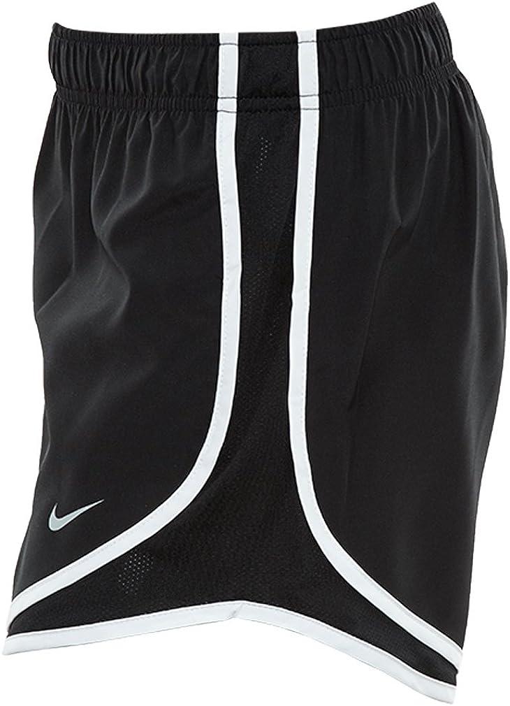 Apparel||Womens Apparel||Womens Shorts Shoe Nike Tempo Running Shorts