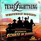 Western Bound