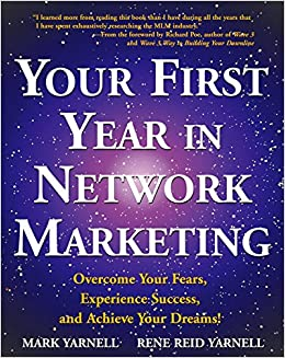 Image result for Your first year in networking