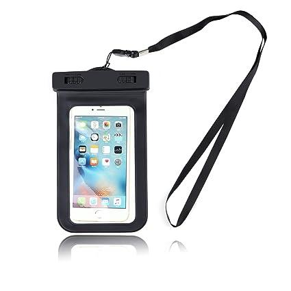 Sweepstake iphone se case waterproof