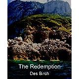 The Redemptionby Des Birch