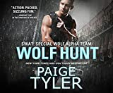 Wolf Hunt (SWAT: Special Wolf Alpha Team)