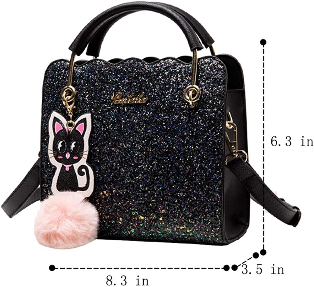 drawstring pouch crazy cat lady Black cat drawstring bag small satchel black cat silhouette gift for cat lover sachet jewelry pouch