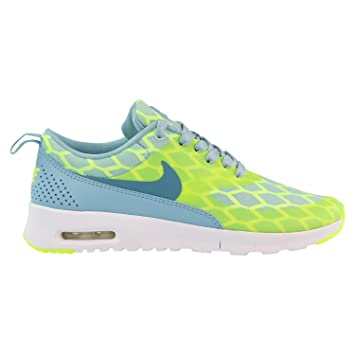 plus récent 5497f c8ca0 Nike - Air Max Thea SE GS - Chaussure - Homme - Multicolore ...