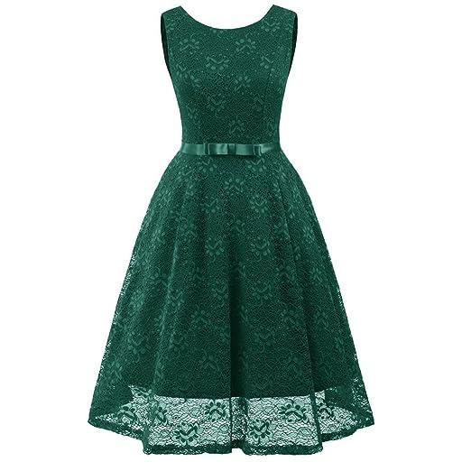 15efacc2ba1b Amazon.com  Prom Dresses
