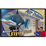 RC Air Swimmer - Flying Shark, 1,30m