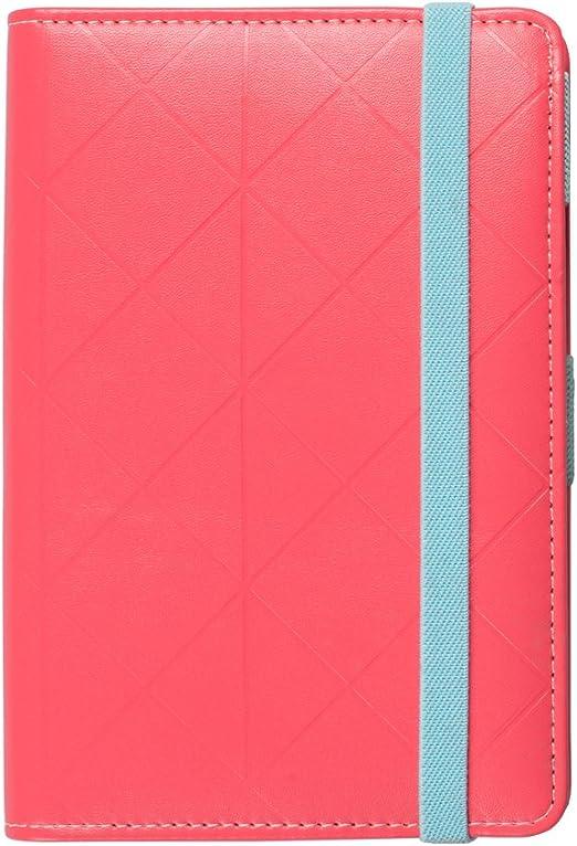 Labons Filofax 6 Round Anello Hardcover Binder has Ricariche Planner per Settimanale Mensile Agenda Quotidiana 2019 2020 Calendario//Telefono /& Indirizzo//Personal Memo 240 Pagine A6, Nero