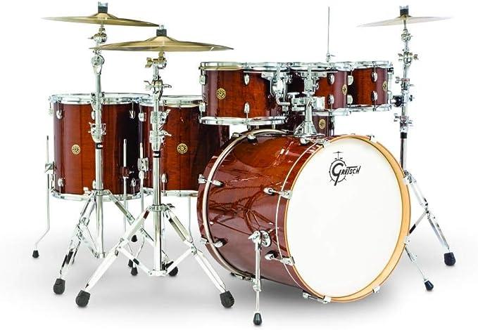 Gretsch CM1E826PWG Drum Shell Pack