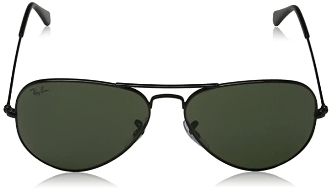 ray ban original aviator