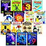 School Specialty Got Math Book Set, Set of 15