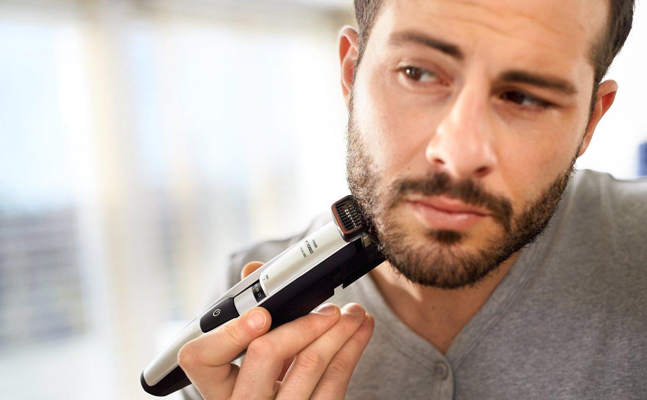 Scruffy Beard Styles The 3 Day Stubble
