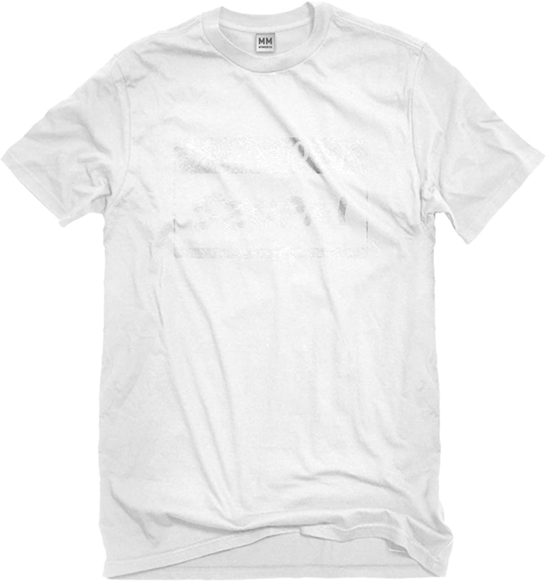 Indica Plateau Hello My Name is Senpai Kids T-Shirt