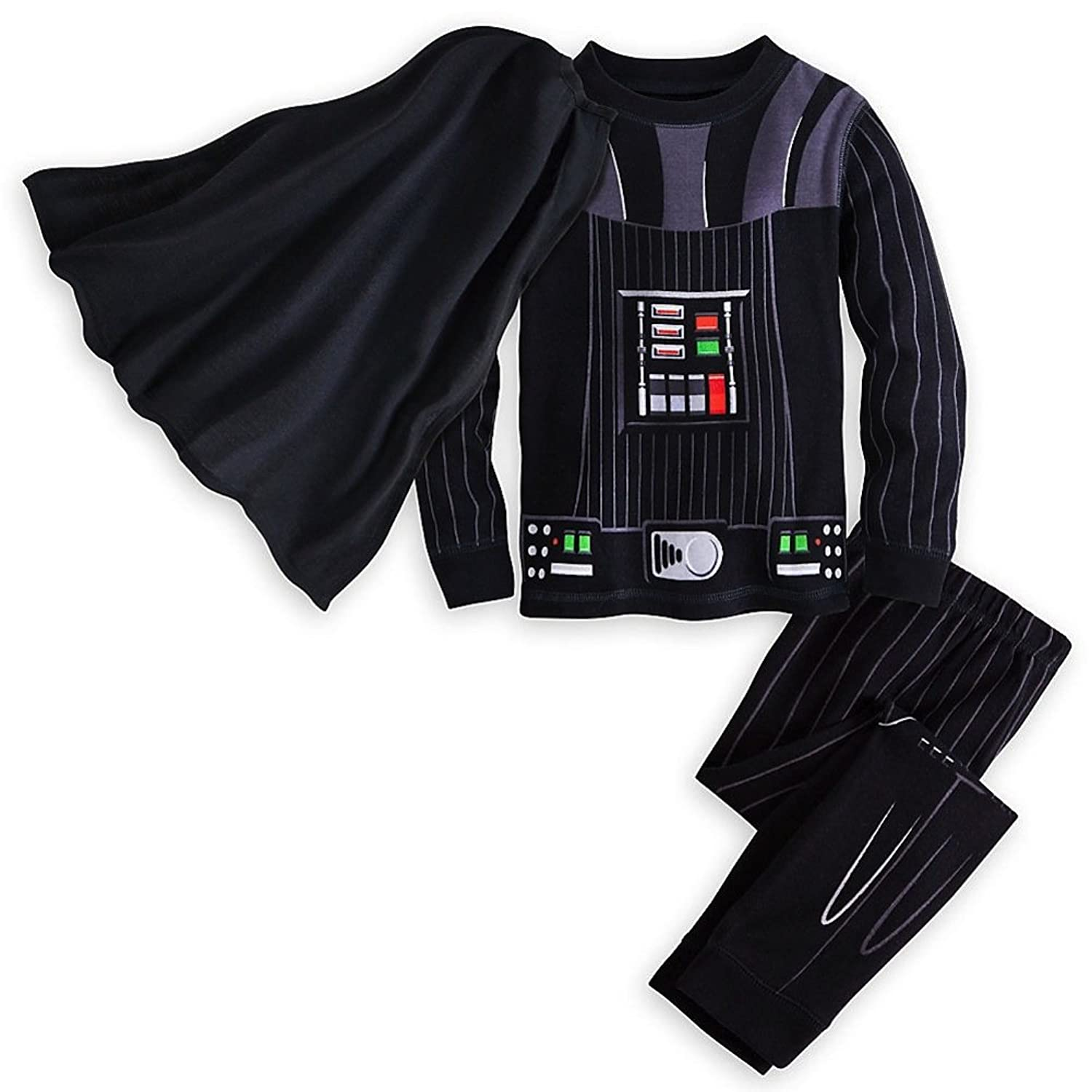 Star Wars Pajamas for Kids