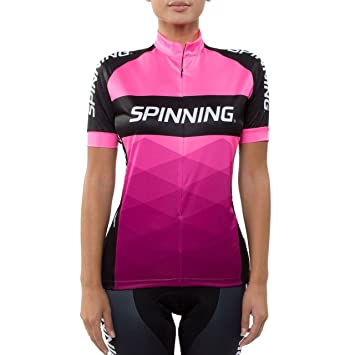 3b3f6a5c1 Image Unavailable. Image not available for. Color  Spinning Orion Women s  Cycling ...
