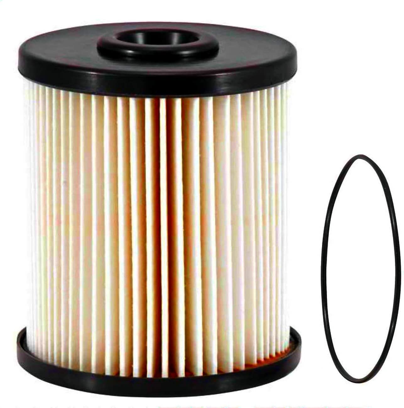 Amazon Com Cummins Fs19856 Fuel Filter Automotive