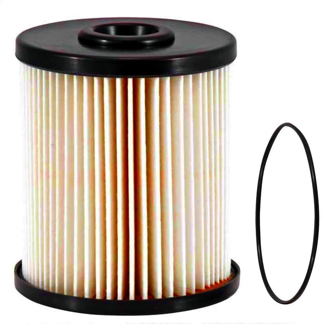 Cummins FS19856 Fuel Filter