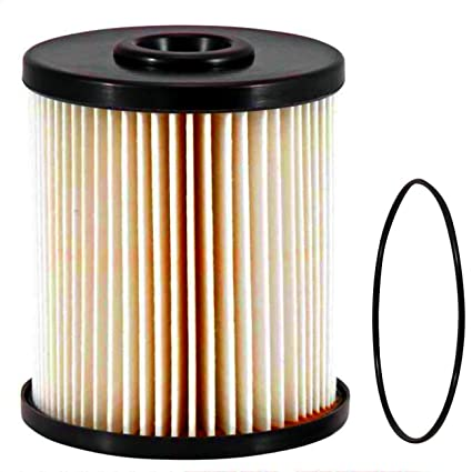Amazon.com: mins FS19856 Fuel Filter: Automotive