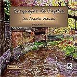 Bosquejos de Japón: Un Diario Visual (Spanish Edition)