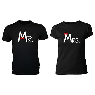 Mr & mrs furs slim parka