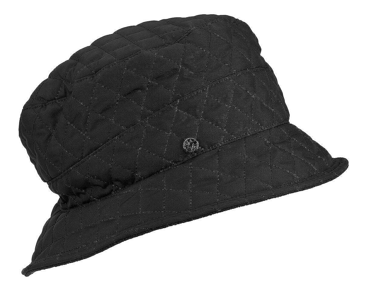 LOEVENICH Sombrero para Lluvia Acolchado c63787f6c8a