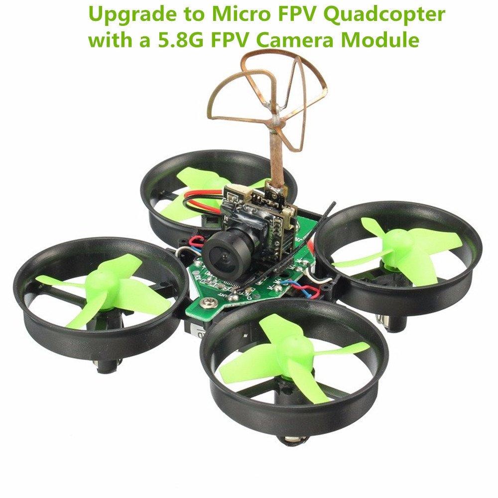 EACHINE E010 Best Drones For Kids
