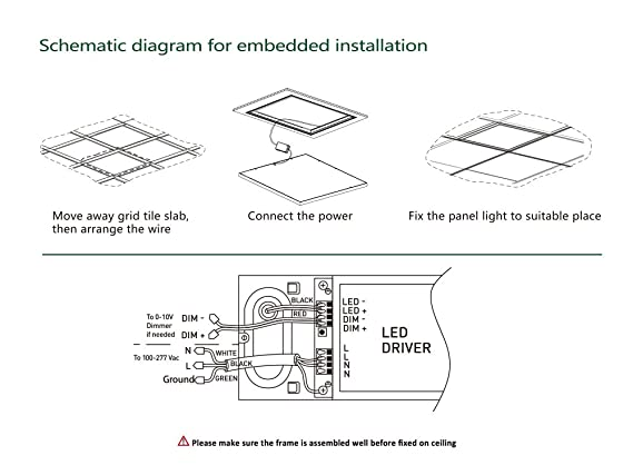 277 Led Panel Diagram | Online Wiring Diagram Panelboard Wiring Schematic Vac on power wiring, septic tank wiring, lighting wiring, load center wiring, swimming pool wiring, subpanel wiring,