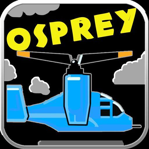 osprey-free-kids-game
