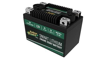 Battery-Tender-BTL35A480C-Motorcycle-Battery-Reviews