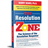 The Resolution Zone: The Science of the Resolution Response